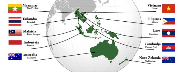 paisos viatge sudest asiatic