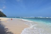 Les platges seran sempre nostres!