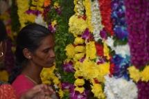 Mercat de flors