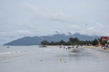 Cenang Pantai