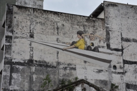 Més Street Art