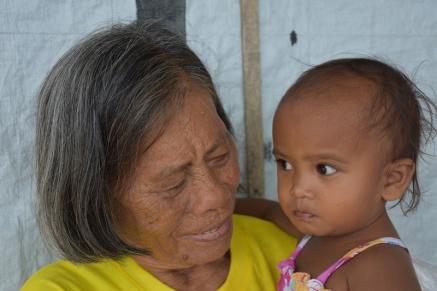 Vellesa i joventut filipines