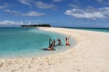 El nostre racó favorit de l'illa
