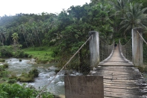 Paisatge de Bohol