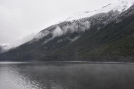 El llac Gunn