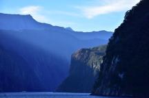 Vistes del fiord