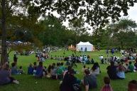 El Lantern Festival