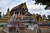 kampong Pil Pagoda
