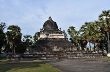 Wat Nong Sikhunmueng