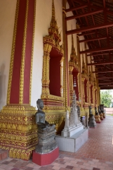Ho Phra Keo